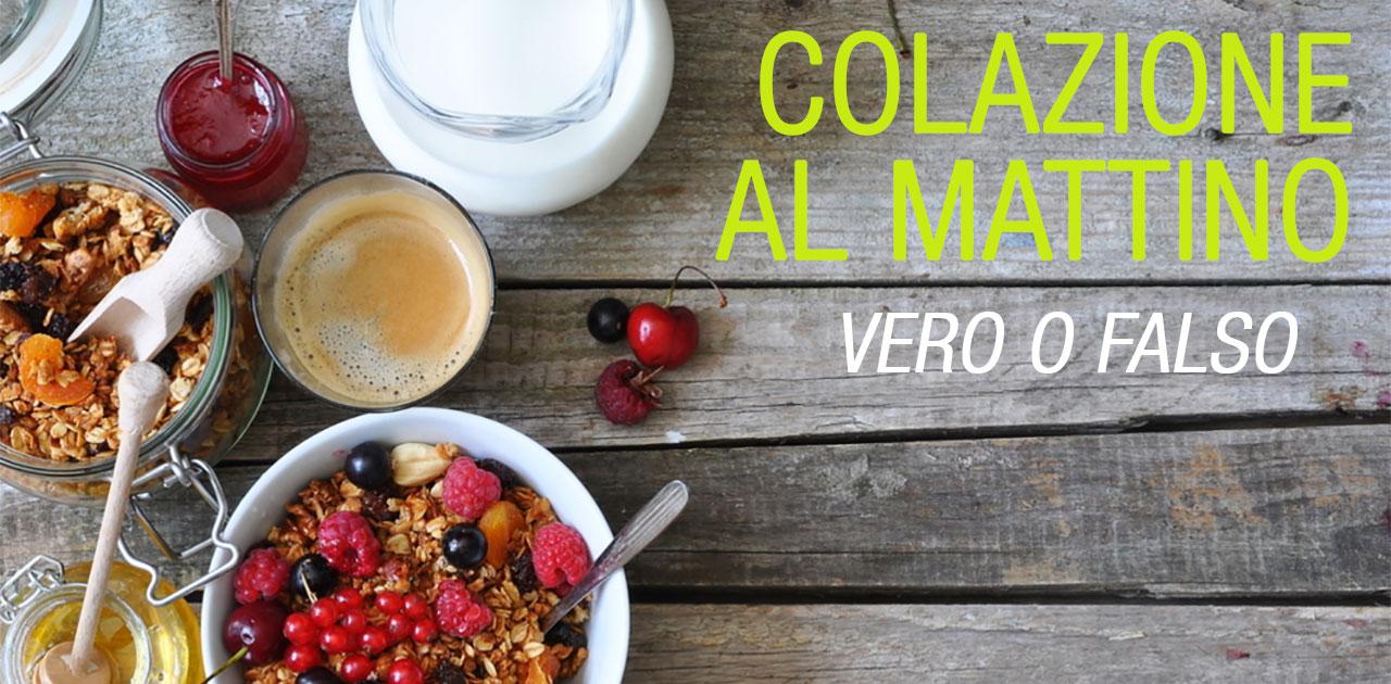 colazione cornetto e caffè