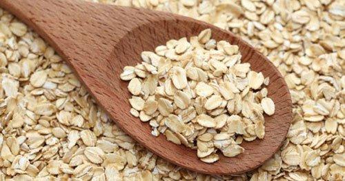 colesterolo beta-glucano avena
